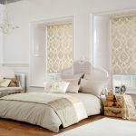 shades ideas astonishing bedroom window blinds ideas popular