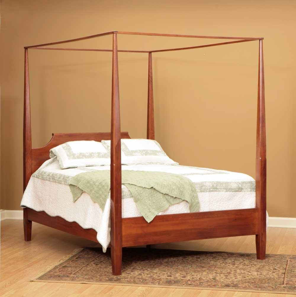 shaker style bedroom furniture plans bedrooms closets