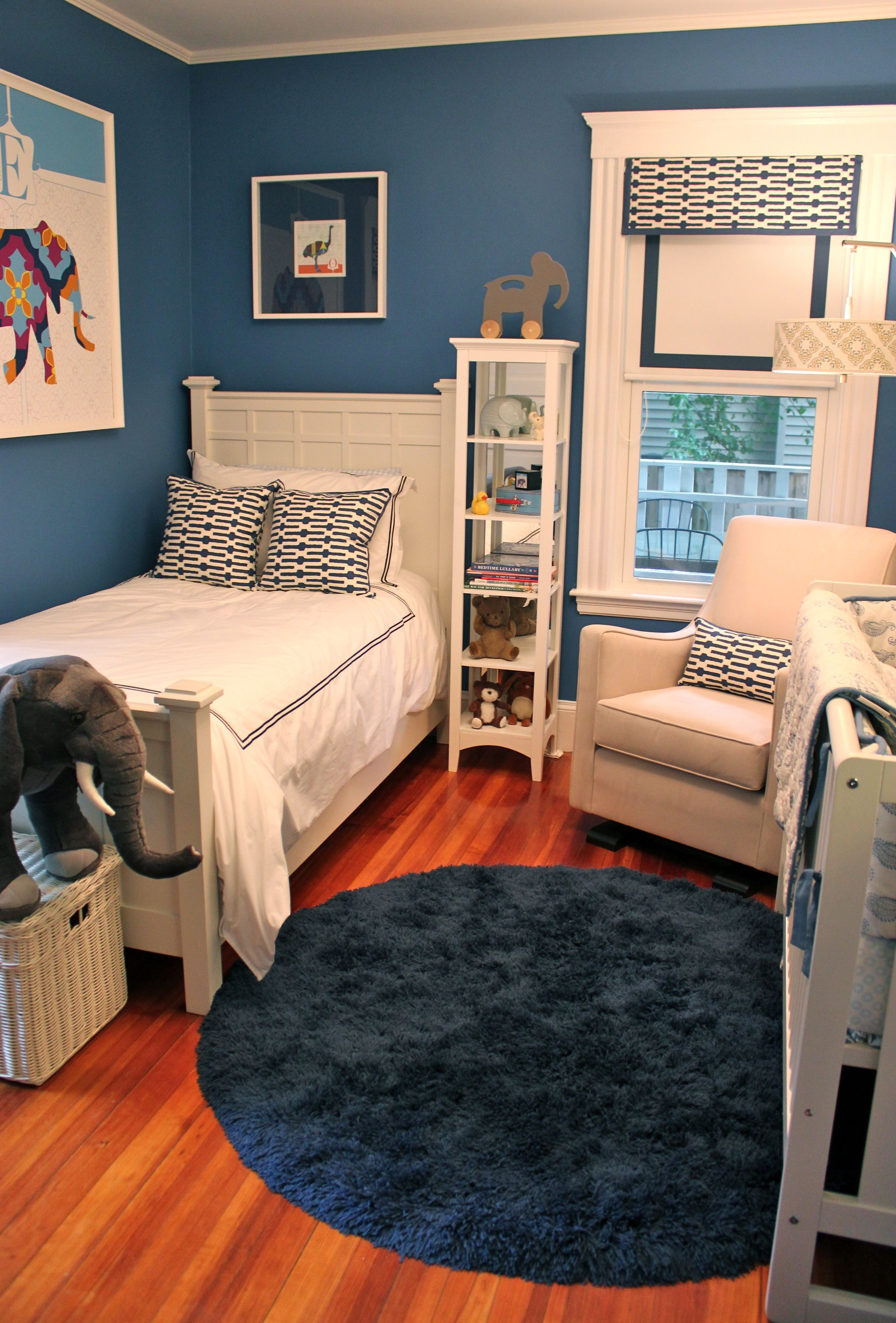 Boys Bedroom Ideas For Small Rooms Opnodes