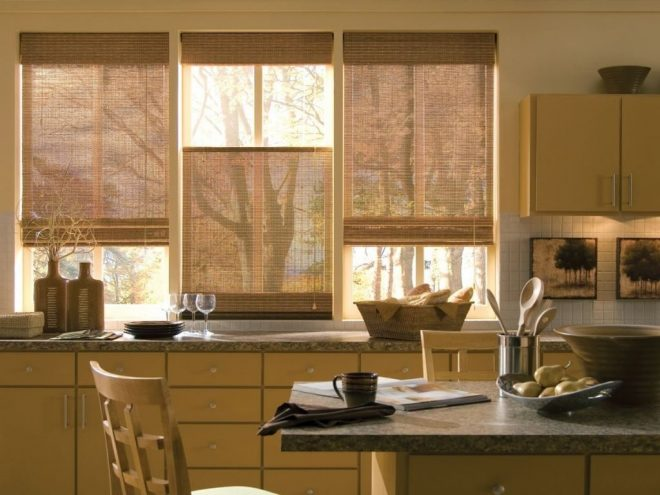 sheer kitchen cafe curtains ideas with sheer kitchen curtains