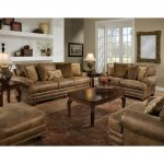 sheridan 2 piece living room set leather living room set