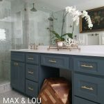 sherwin williams marble tile master bathroom slate blue
