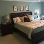 sherwin williams quietude beautiful bluegreen for master