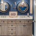 shop bath vanities style bathrooms are typically a