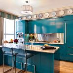 should kitchen cabinets match the hardwood floors humble abode