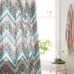 shower curtain liner master guest bedrooms baths
