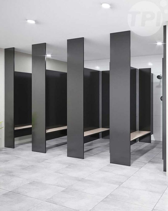 shower floor mounted ceiling fixed fc s toilet