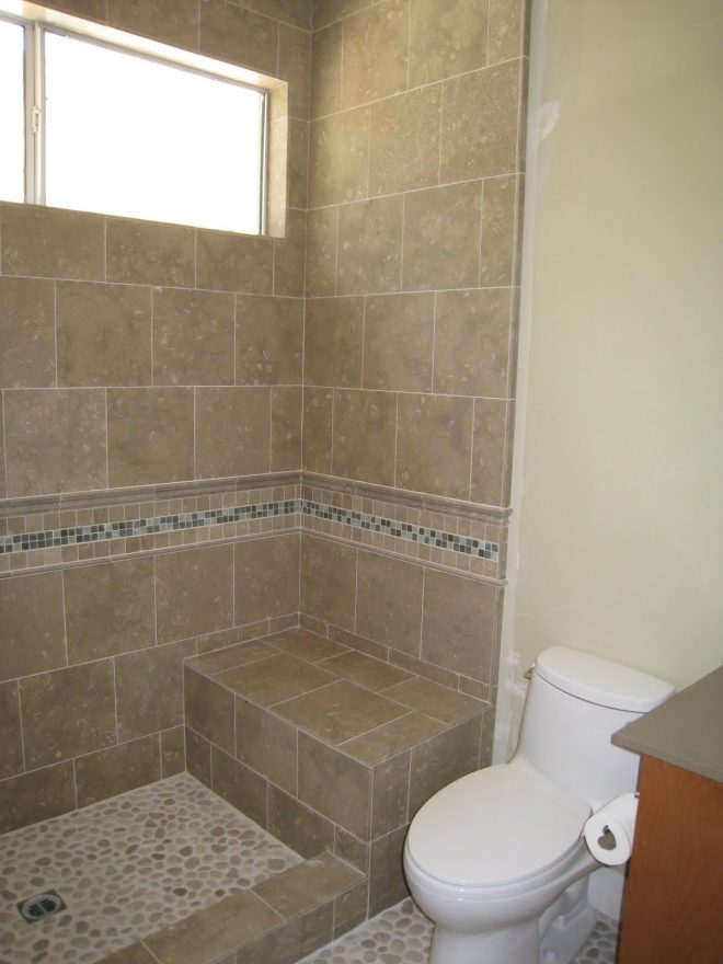 shower stall tile ideas the new way home decor beautiful shower