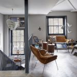 sigmar interior design service london loft apartment