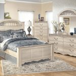 signature design ashley catalina 4 piece king size bedroom set