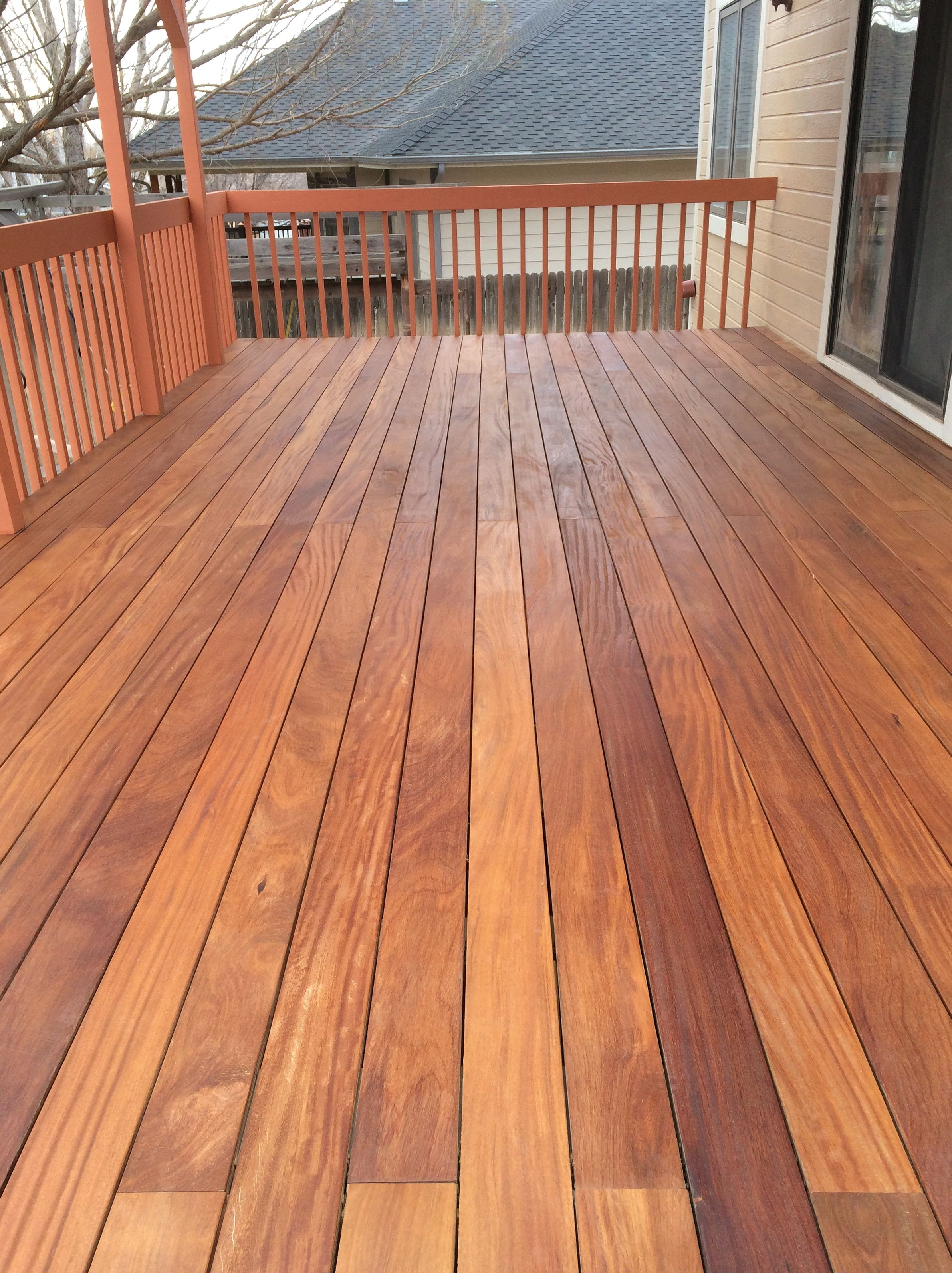 sikkens deck stain colors deck color in 2019 best deck