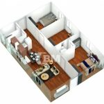 simple 3 bedroom house plans and designs simple 3 bedroom house