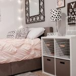 simple and inspiring home pinterest girl bedroom designs