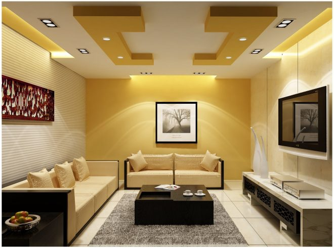 simple bedroom ceiling designs for fall pizzarusticachicago