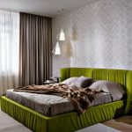 simple but beautiful bedrooms interior design ideas home decorating ideas