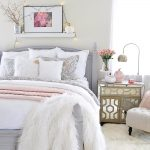 simple cozy fall decorating ideas for the bedroom 2 ladies a chair