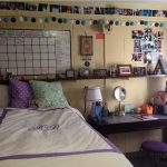 simple decorate your room decorating with pictures and tips