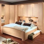 simple furniture design ideas for small bedrooms youtube
