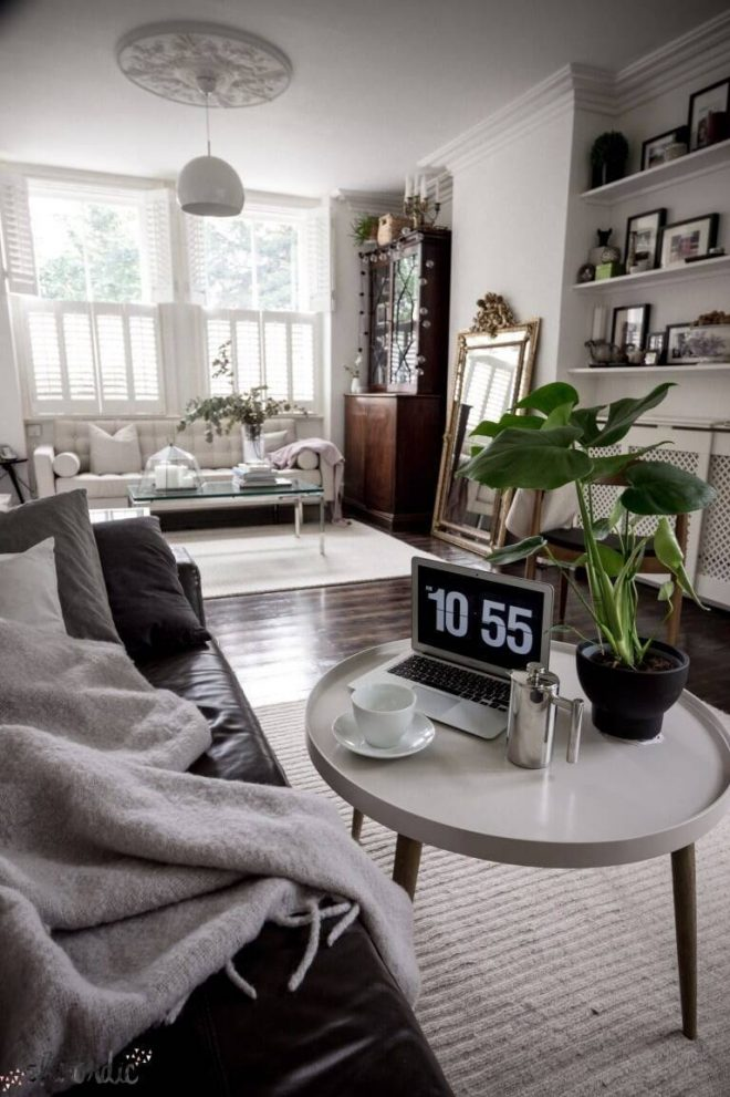 simple living room decorating ideas apartments best small