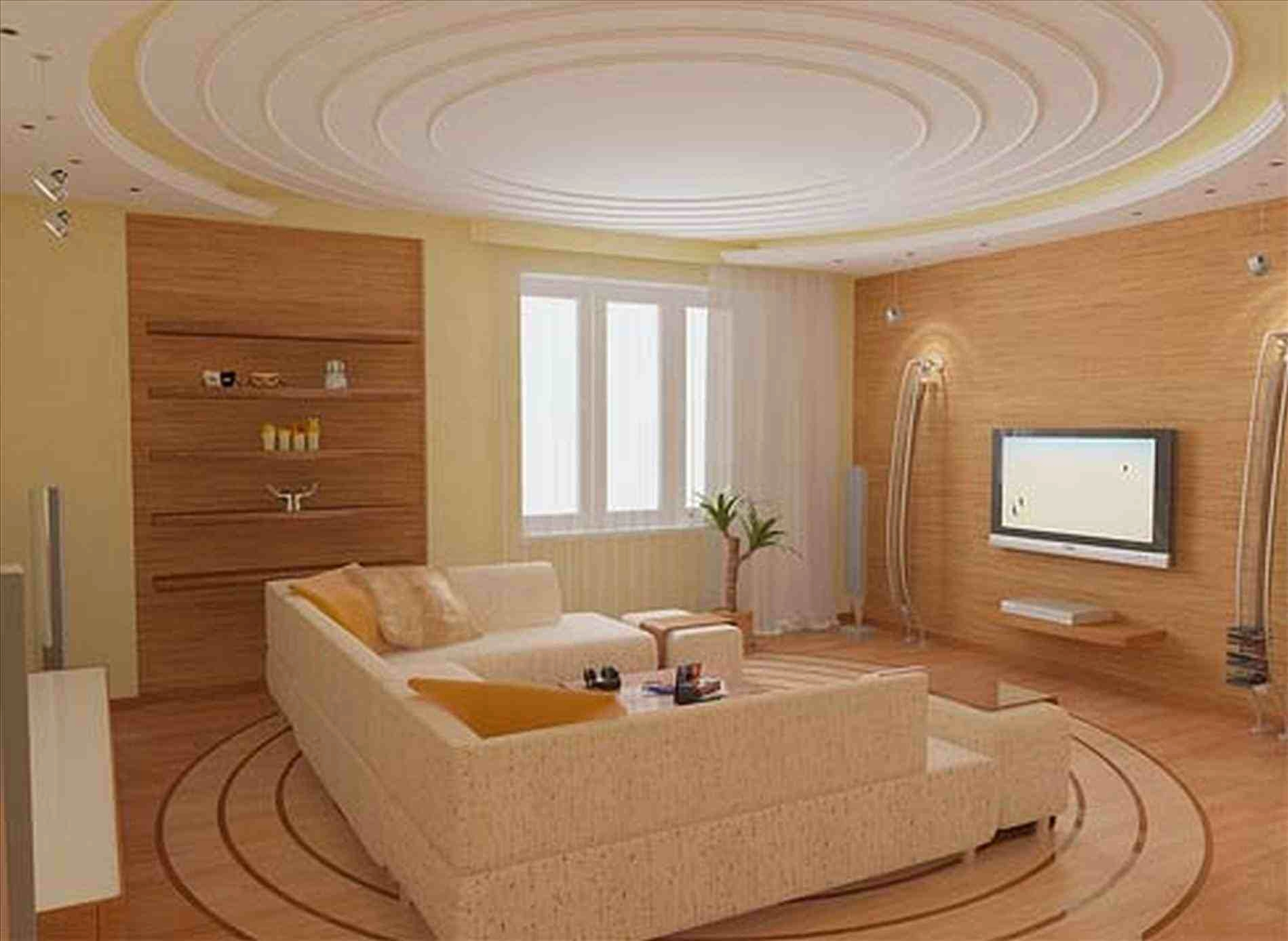Simple Pop Design For Bathroom Fresh Bedroom Ceiling Decorations Opnodes