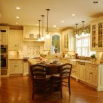 simple traditional kitchen designs and decorating gallery