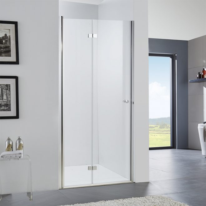 single person shower stall with tub combo bathroom shower buy single shower cabinfolding doors for bathroomsportable folding cabins product on