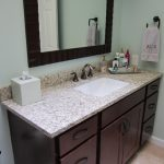 sinks astonishing home depot bathroom sinks with cabinet home depot