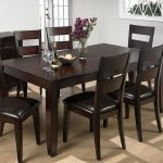 sisson butterfly leaf dining table glass dining room table