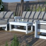 sister bay premium recycled plastic outdoor furniture home
