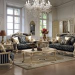 size of luxury living room with living room luxury living room
