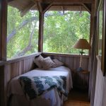 sleeping porch even though i would only be able to use it 3