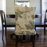 slipcovers for dining room chairs that embellish your usual