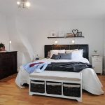 small apartment bedroom ideas catpillowco