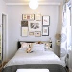 small apartment decorating ideas pildid