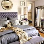 small apartment design 2016 apartment decorating ideas