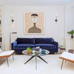 small apartment design ideas architectural digest