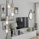 small apartment ideas pinterest lovely 88 cozy apartment