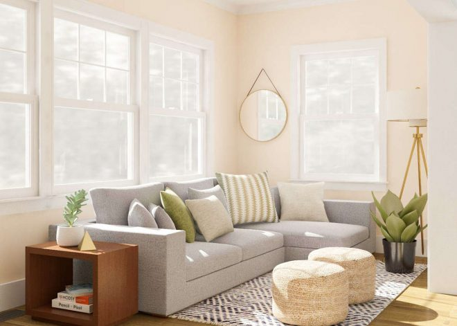 small armchair for bedroom post cute chairs room accent gray