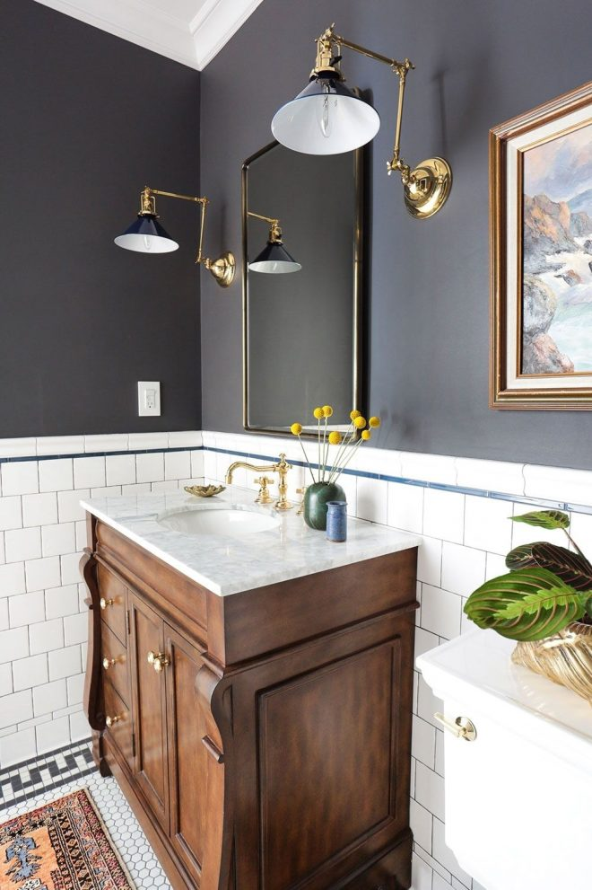 small bathroom storage cabinet beautiful bathroom paint colors with