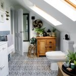 small bathroom storage ideas 17 ways to clear the clutter
