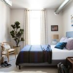 small bedroom ideas design layout and decor inspiration