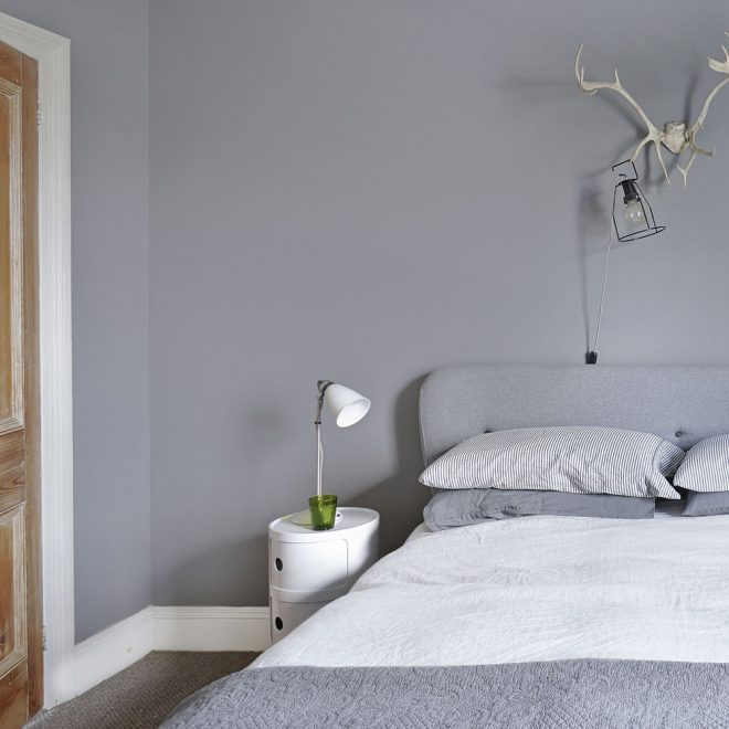 small bedroom ideas how to decorate a small bedroom small