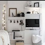 small bedroom storage hacks clever storage ideas for small