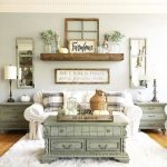 small country living room ideas nameahulu decor country living