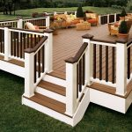 small deck ideas looking for small deck design ideas