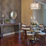 small dining room decorating ideas fair design inspiration