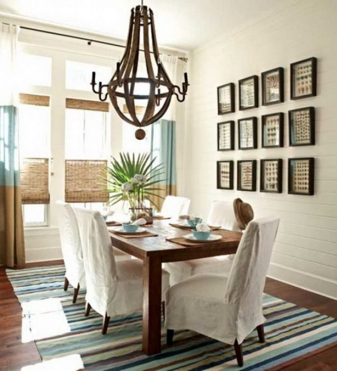 small dining room ideas design easiest ways to decorate