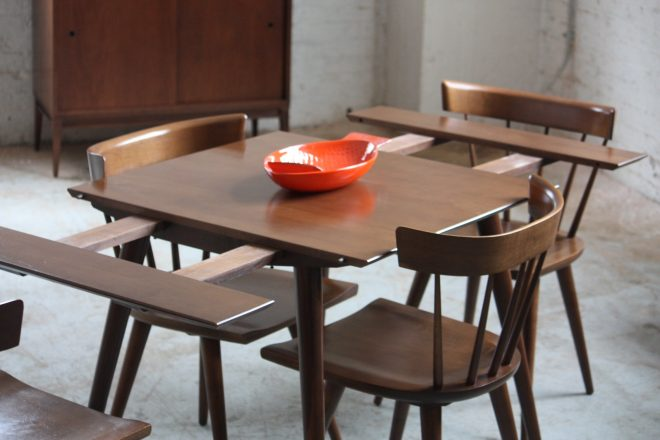 small expandable dining room tables 1312ybonlineacessde