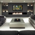 small family room ideas with tv design idea and decorations