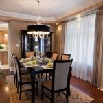 small formal dining room decorating ideas fence and gate